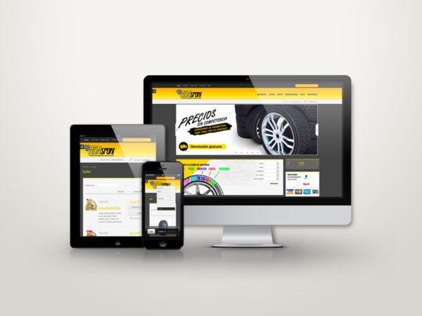 <span>AGN Sport – Web</span><i>→</i>