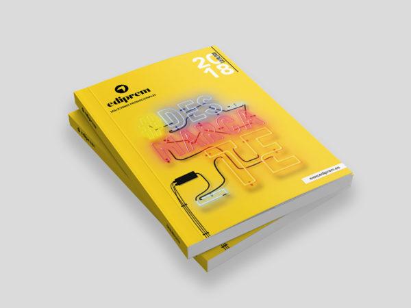 <span>Ediprem – Portada Catálogo</span><i>→</i>