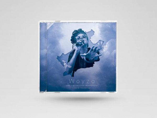 <span>Portada EP – Wöyza</span><i>→</i>